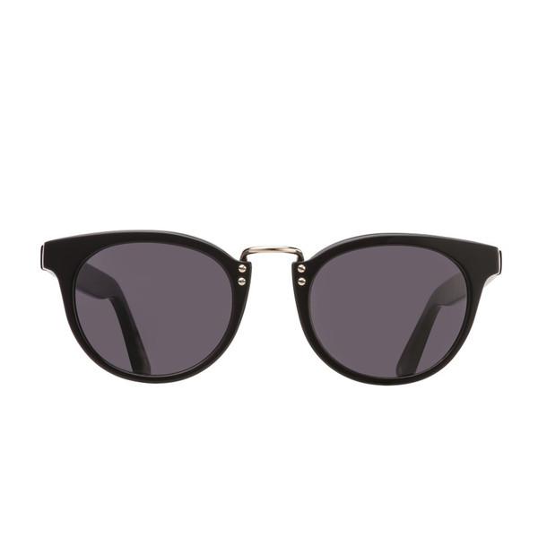 عینک آفتابی ماسادا مدل Untitle II S3146-B