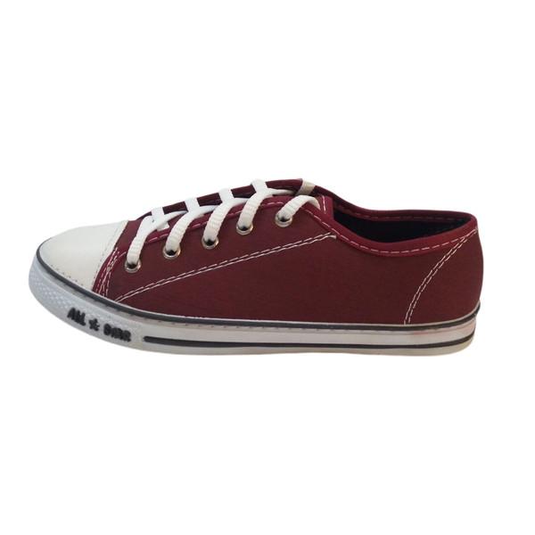 کفش راحتی مدل Ze515