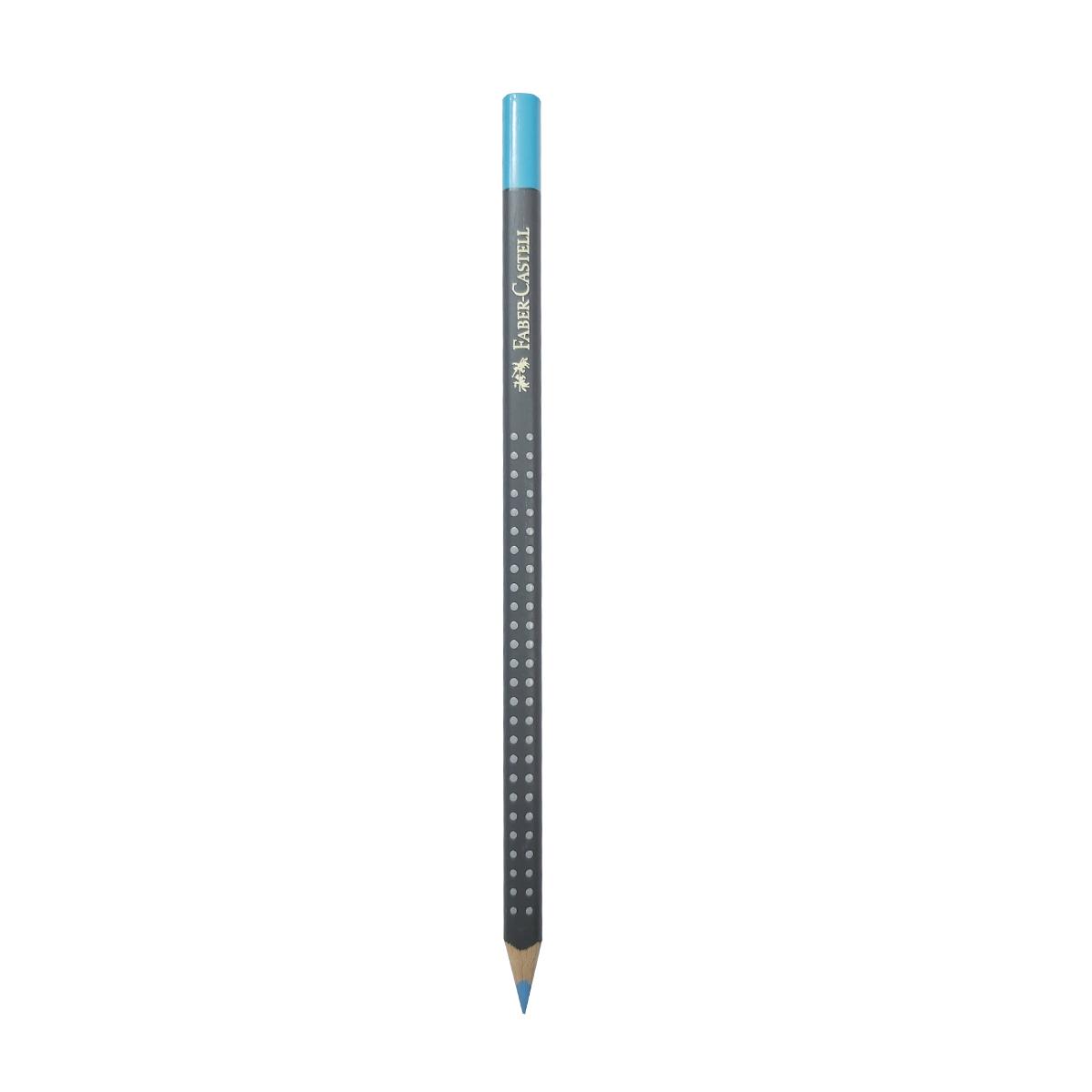 مداد رنگی فابر کاستل مدل آرت گریپ کد 147