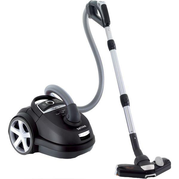 جاروبرقی فیلیپس مدل FC9176/01 | Philips FC9176/01 Vacuum Cleaner