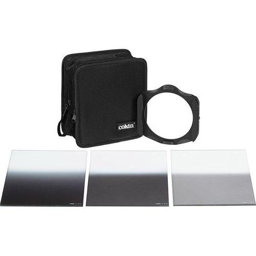 کیت فیلتر لنز کوکین مدل Pro ND Grad Kit W960