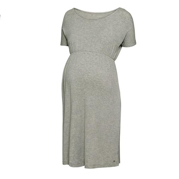 پیراهن بارداری اسمارا کد 543