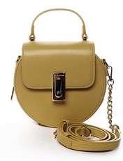 کیف رو دوشی زنانه دیوید جونز مدل 5655 -  - 2