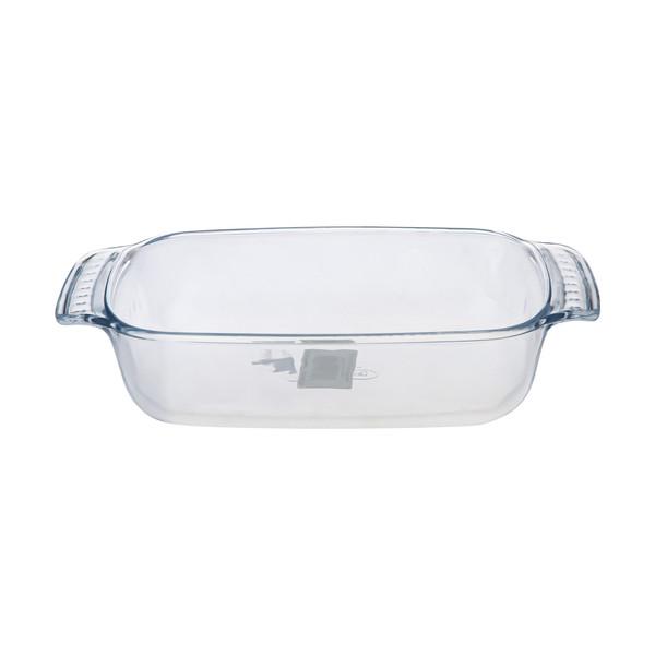 ظرف پخت پیرکس کد 001
