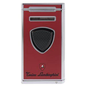 فندک تونینو لامبورگینی مدل TTR005001