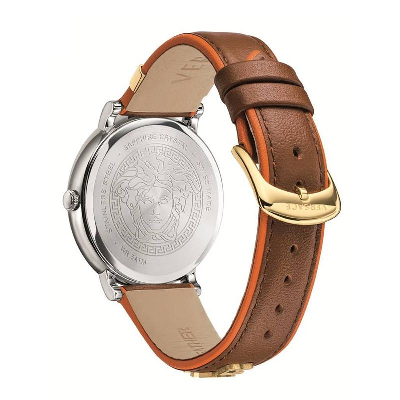 ساعت مچی عقربه ای زنانه ورساچه مدل VBP07 0017