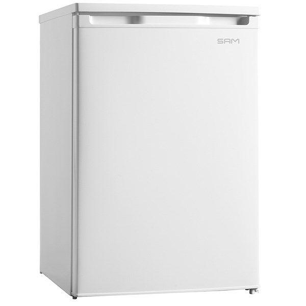 فریزر سام مدل FZ-D13  SAM FZ-D13 Freezer