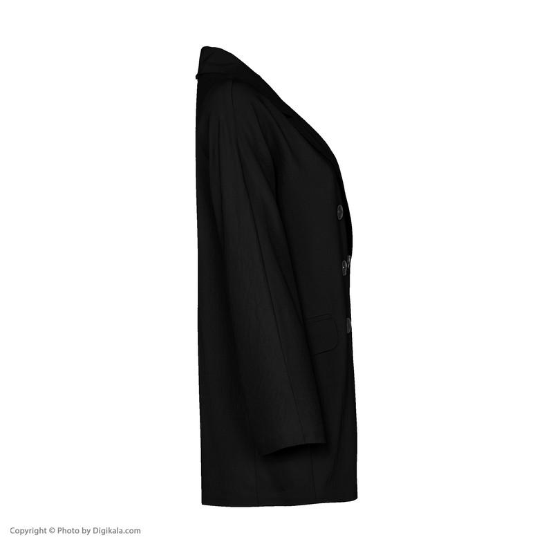 ست کت و شلوار زنانه اکزاترس مدل I017001002250009-002