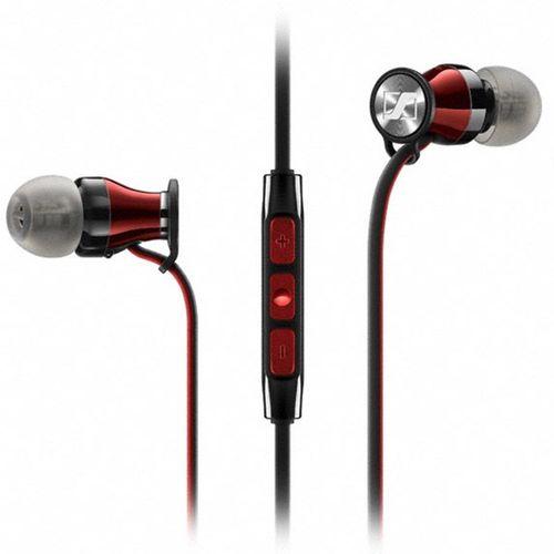 هدفون توگوشی سنهایزر مدل M2 IEG Momentum In-Ear