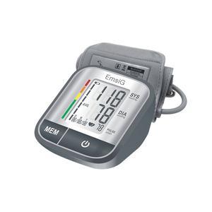 دستگاه فشار سنج امسیگ مدل BO77-E