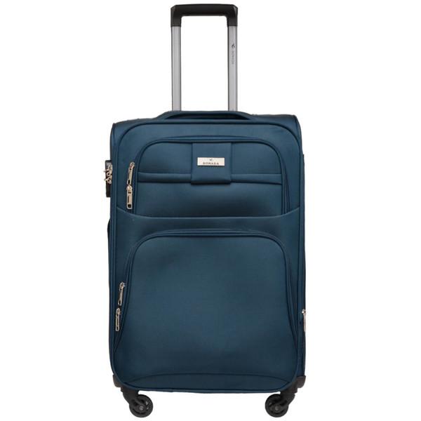 چمدان سونادا مدل CS 97686 سایز متوسط
