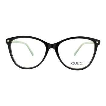 فریم عینک طبی زنانه مدل X_0255