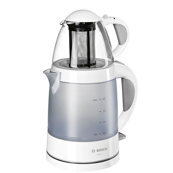 چای ساز بوش مدل teaxx TTA2201