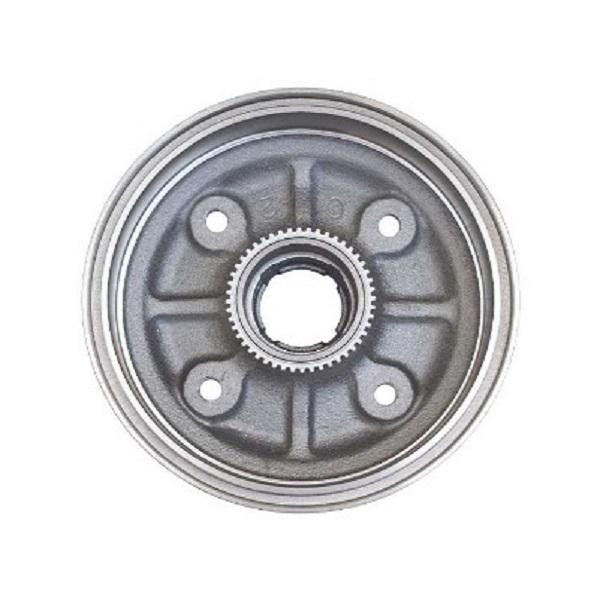 کاسه ترمز چرخ عقب مدل 01 مناسب برای پراید
