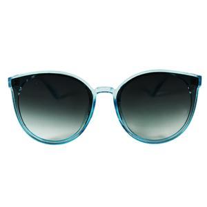 عینک آفتابی بچگانه مدل BL30