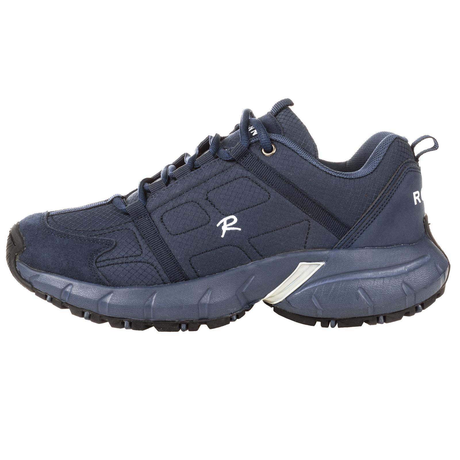 قیمت                                      کفش دویدن مدل Ronni-U2354