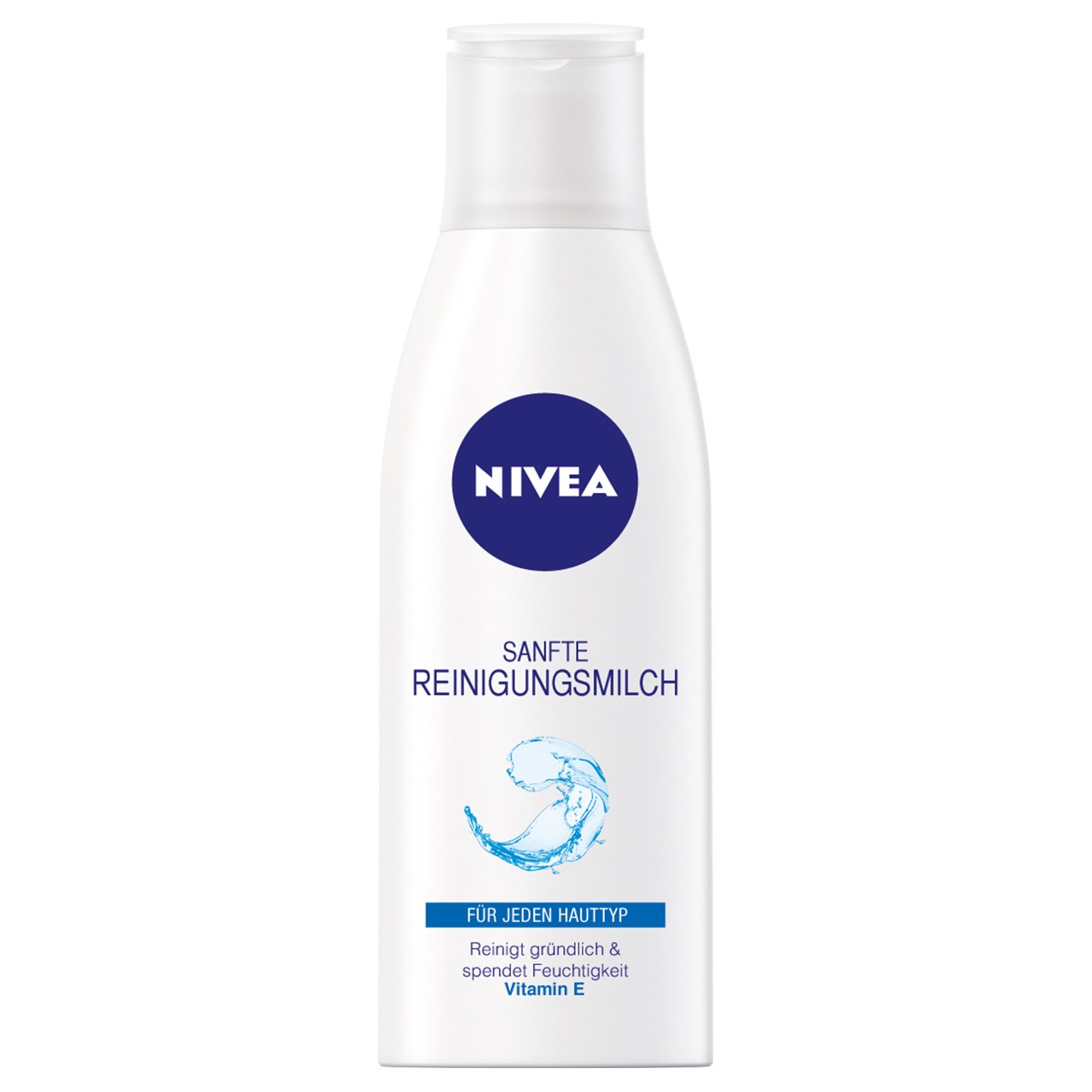 قیمت شیر پاک کن نیوآ مدل Refreshing مناسب پوست نرمال حجم 200 میلی لیتر