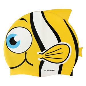کلاه شنا آروپک مدل Clown Fish