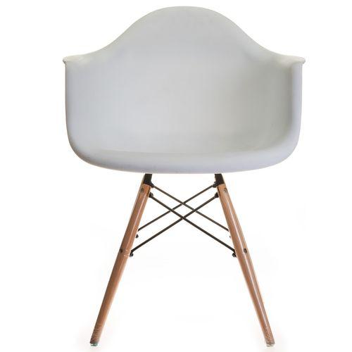صندلی اداری باتیک مدل WJ-C080-2