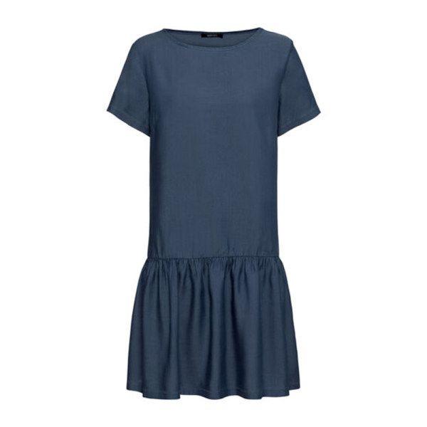پیراهن زنانه اسمارا مدل 6354164