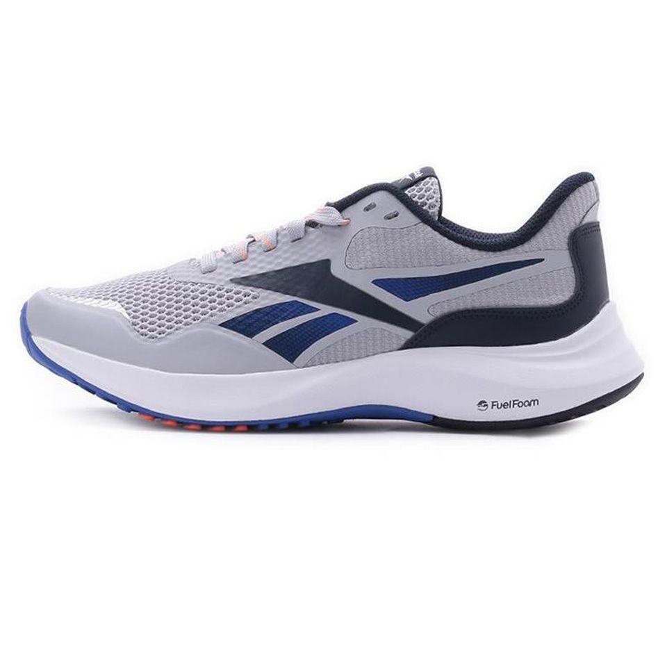 کفش مخصوص دویدن مردانه ریباک مدل fx1227