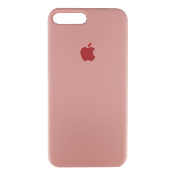 کاور مدل Master مناسب برای گوشی موبایل اپل iphone 7 plus/8 plus