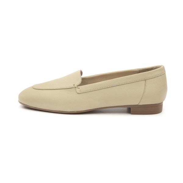 کفش زنانه آلدو مدل 122011136-Beige