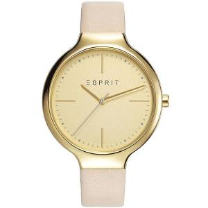 ساعت مچی عقربه ای زنانه اسپریت مدل ES108142002