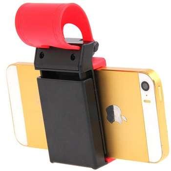 منتخب محصولات پرفروش پایه نگهدارنده گوشی و تبلت