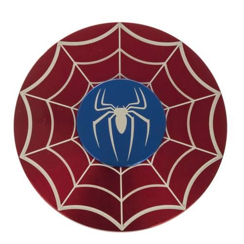 اسپینر دستی مدل Circle Spider Man