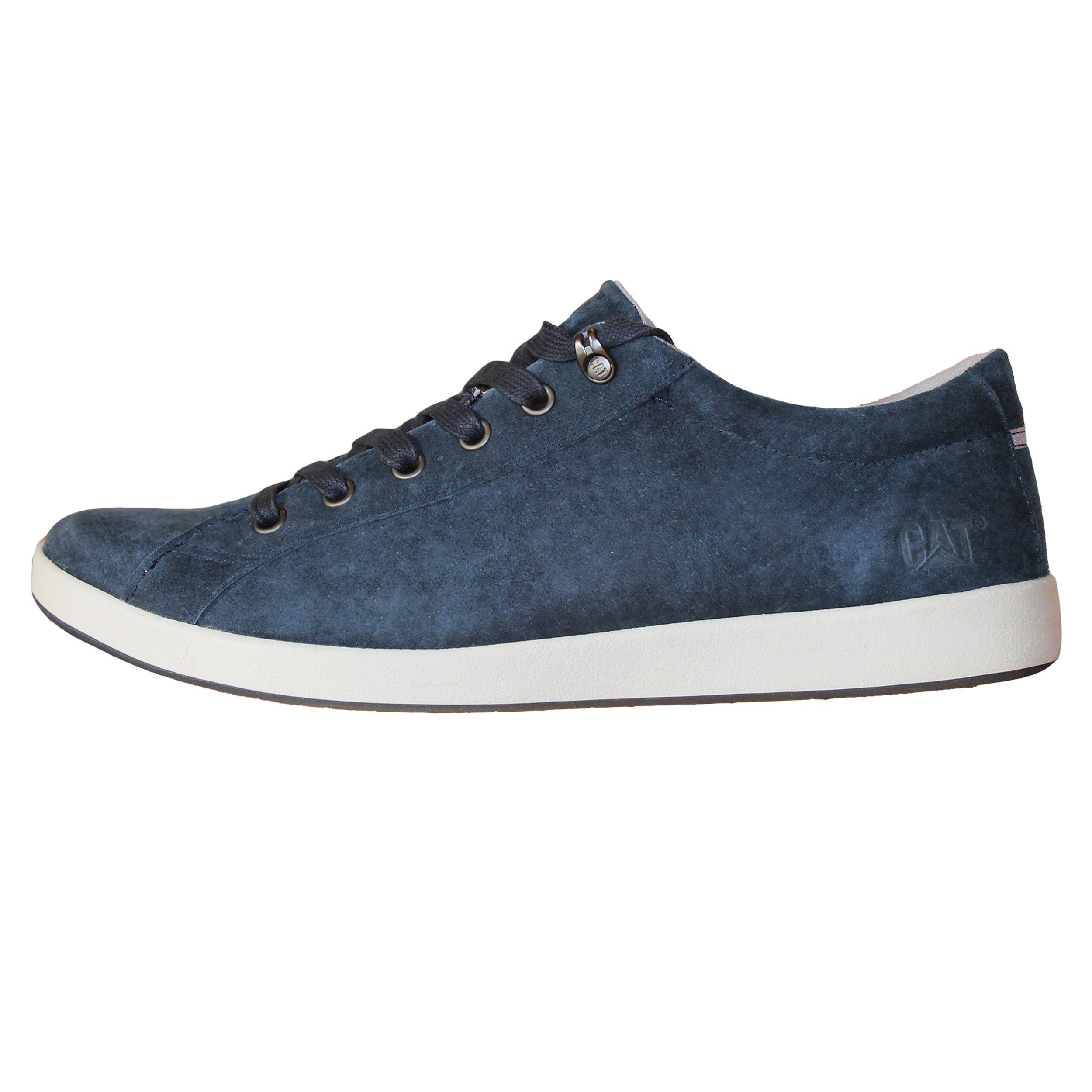 کفش روزمره مردانه کاترپیلار مدل P719060