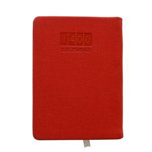 سالنامه سال 1400 مدل 1400-T