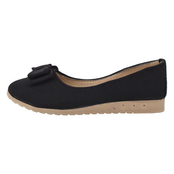 کفش زنانه مدل پارمیس کد 8822