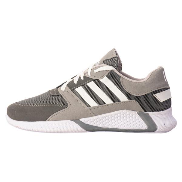 کفش پیاده روی سارزی مدل A.l.f.a_T.o.s_02