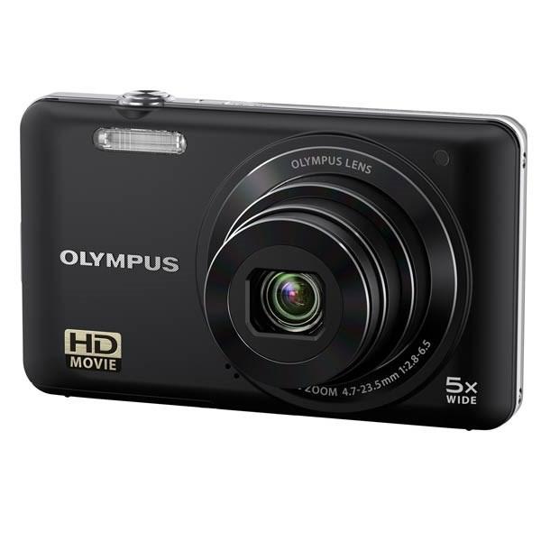 دوربین دیجیتال الیمپوس وی جی - 130