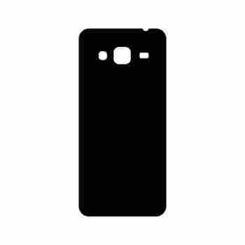 برچسب پوششی مدل 1004 مناسب برای گوشی موبایل سامسونگ Galaxy J3 2016