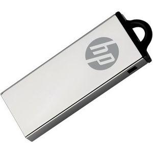 فلش مموری USB 2.0 اچ پی مدل v220w ظرفیت 16 گیگابایت