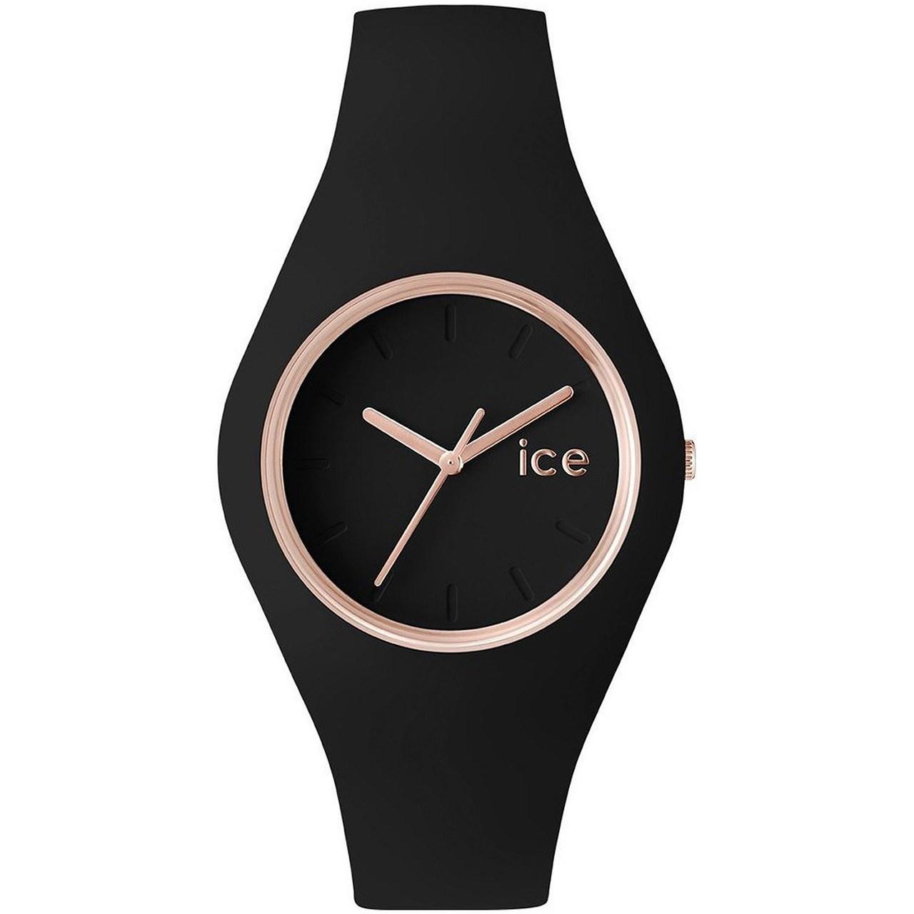 ساعت مچی عقربهای آیس واچ مدل ICE.GL.BRG.S.S.14