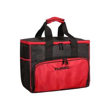 کیف دستگاه جوش توربو مدل T250