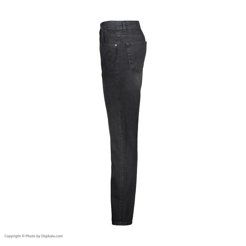 شلوار جین مردانه آر اِن اِس مدل 133047-99