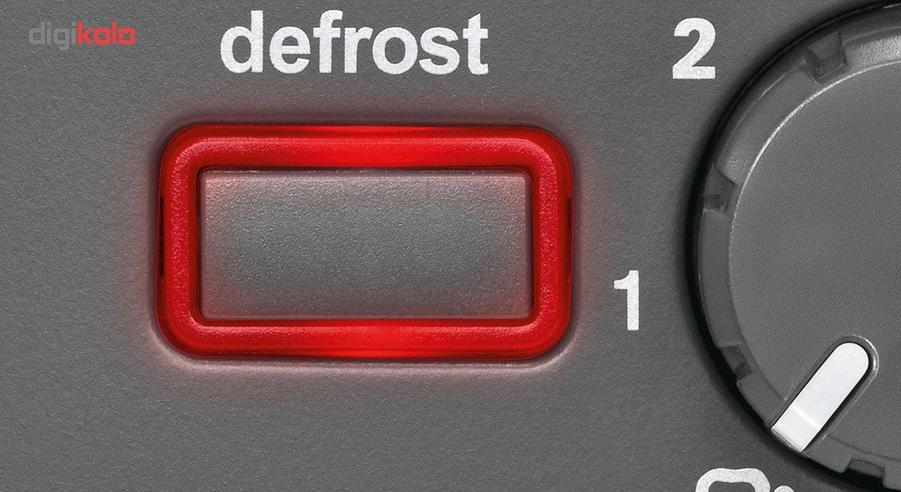 توستر بوش مدل TAT6A111 main 1 7