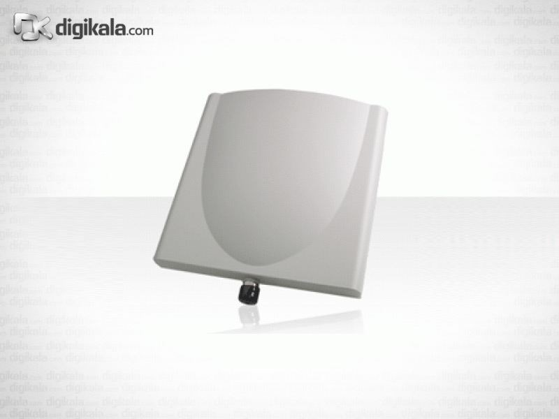 آنتن تقویتی 18 دسیبل دوباند Outdoor دی-لینک مدل ANT70-1800