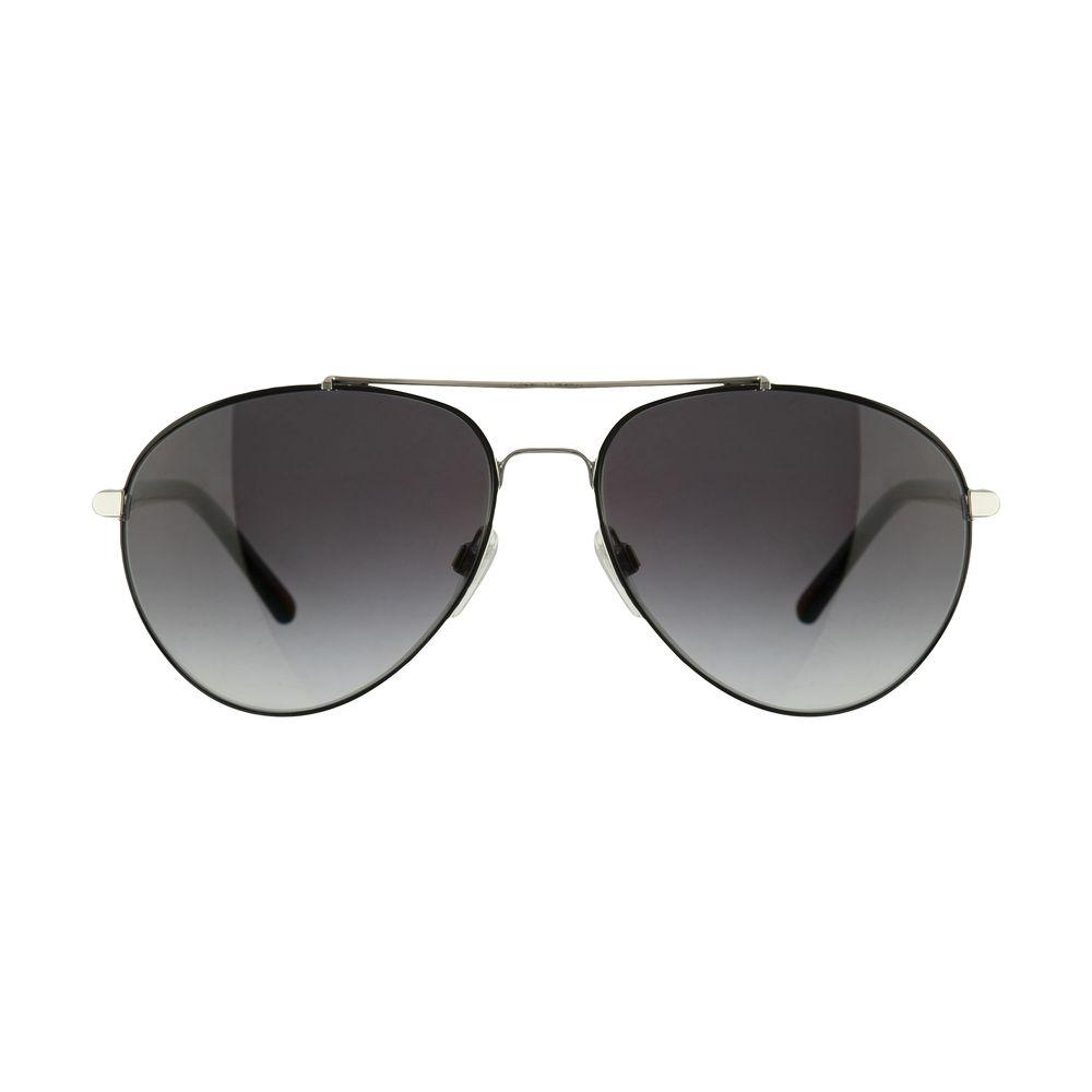 عینک آفتابی زنانه بربری مدل BE 3089S 10058G 58