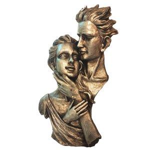 مجسمه دکوری  مدل عشق 12