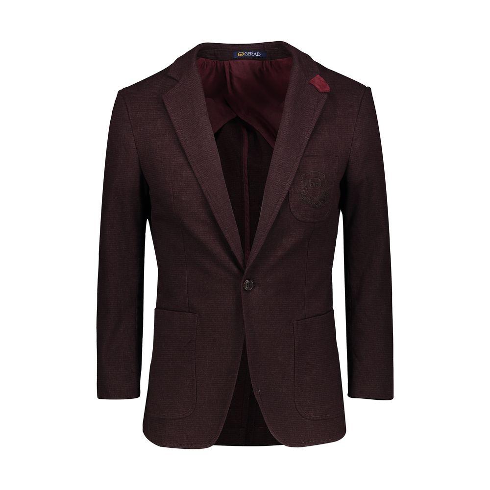 کت تک مردانه گراد کد 021