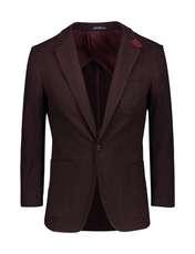 کت تک مردانه گراد کد 021 -  - 1