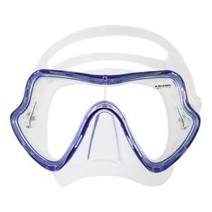 ماسک غواصی آکواتک مدل MK600