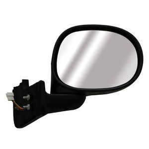 آینه بغل راست ام وی ام مدل J00-8202020BA مناسب برای 110 جدید لاکچری