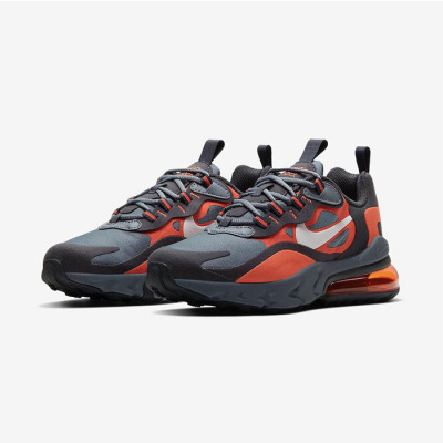 کفش پیاده روی نایکی مدل  270 react
