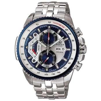 عکس ساعت مچی عقربه ای مردانه کاسیو مدل EF-558D-2AVUDF Casio EF-558D-2AVUDF Watch For Men ساعت-مچی-عقربه-ای-مردانه-کاسیو-مدل-ef-558d-2avudf 0